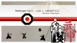 Harburger Sport-Club